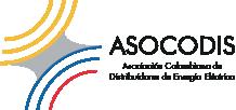 Asocodis